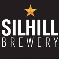 Silhill Brewery, Catherine-de-Barnes