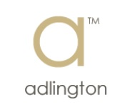 Adlington Turkeys Limited