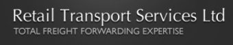 Retail Transport Services Ltd