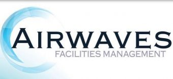 Airwaves Facility Management