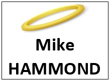 Mike Hammond