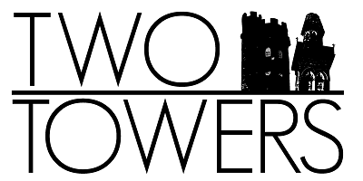 Two Towers Brewery, Birmingham